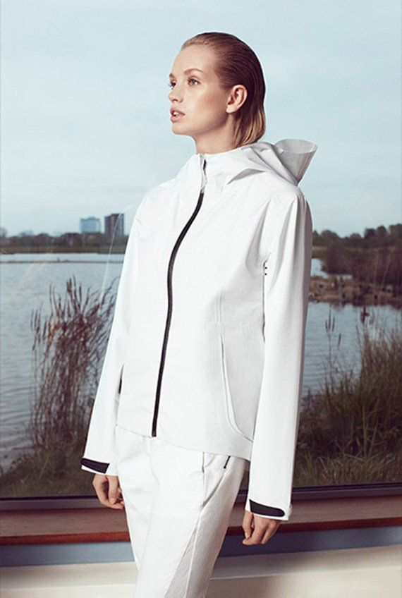 puma-by-hussein-chalayan-spring-summer-2013-collection-lookbook-15