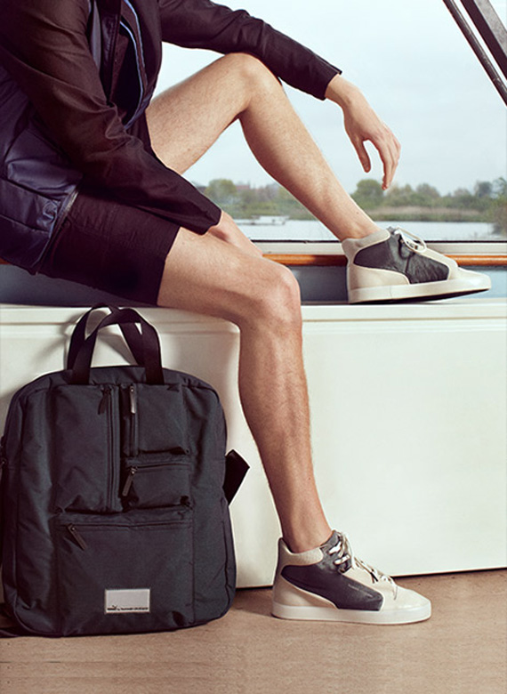 puma-by-hussein-chalayan-spring-summer-2013-collection-lookbook-3