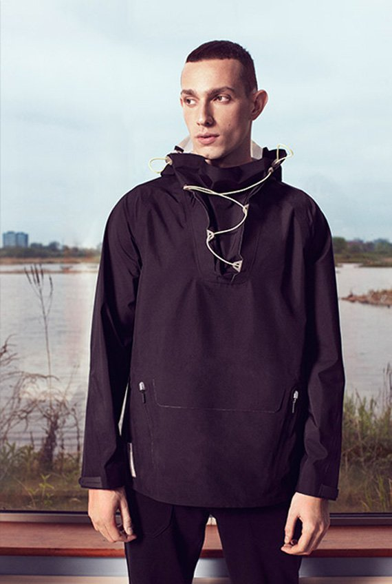 puma-by-hussein-chalayan-spring-summer-2013-collection-lookbook-4