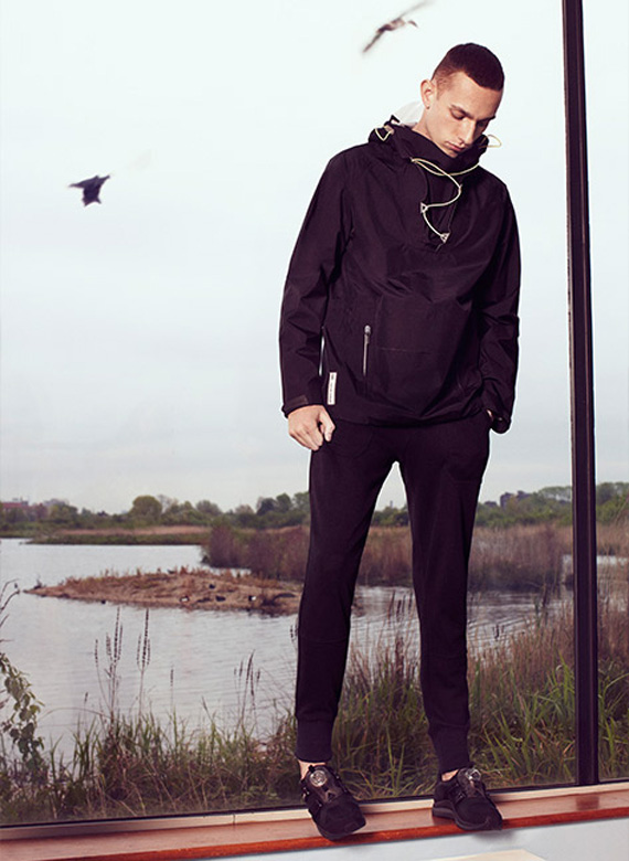 puma-by-hussein-chalayan-spring-summer-2013-collection-lookbook-5