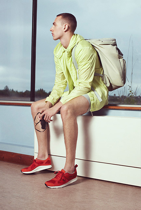 puma-by-hussein-chalayan-spring-summer-2013-collection-lookbook-7