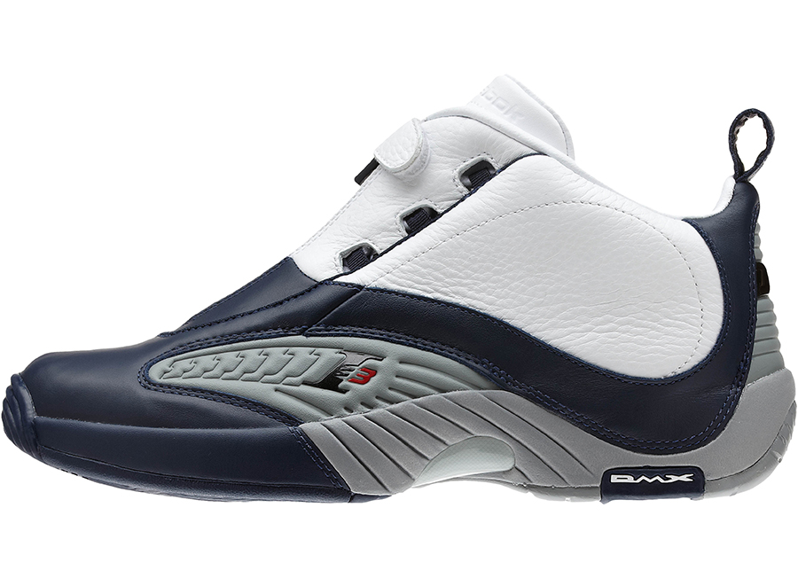 reebok-answer-iv-georgetown-official-images-2