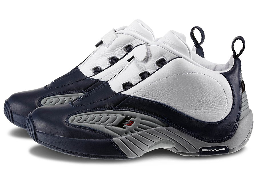 reebok-answer-iv-georgetown-official-images-3
