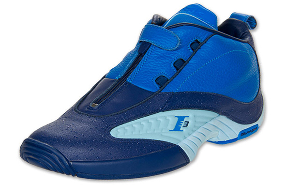 reebok-answer-iv-royal-navy-grey-available-now-at-finishline