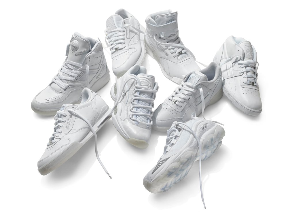 reebok-classics-white-collection-1
