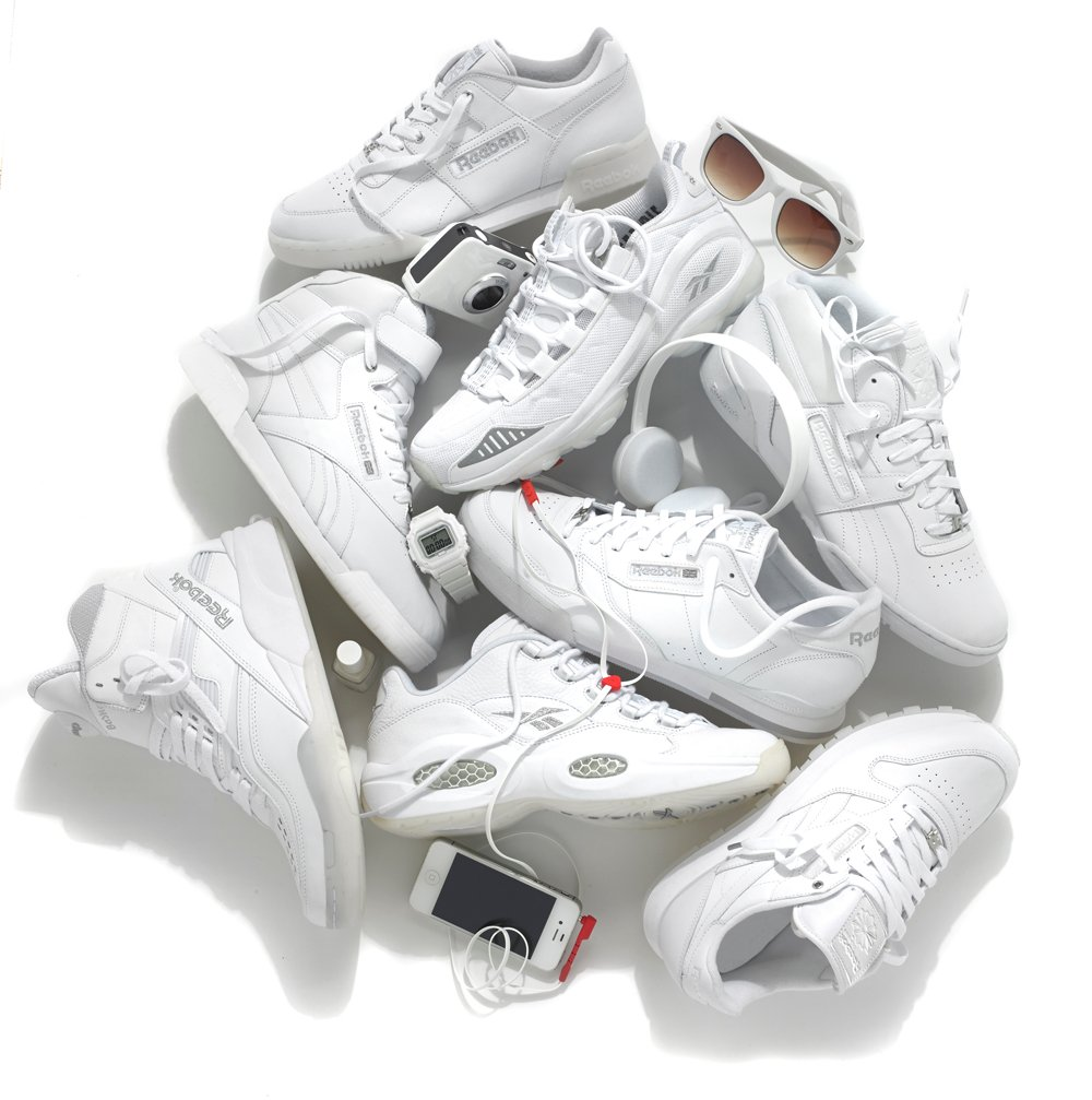 reebok-classics-white-collection-2