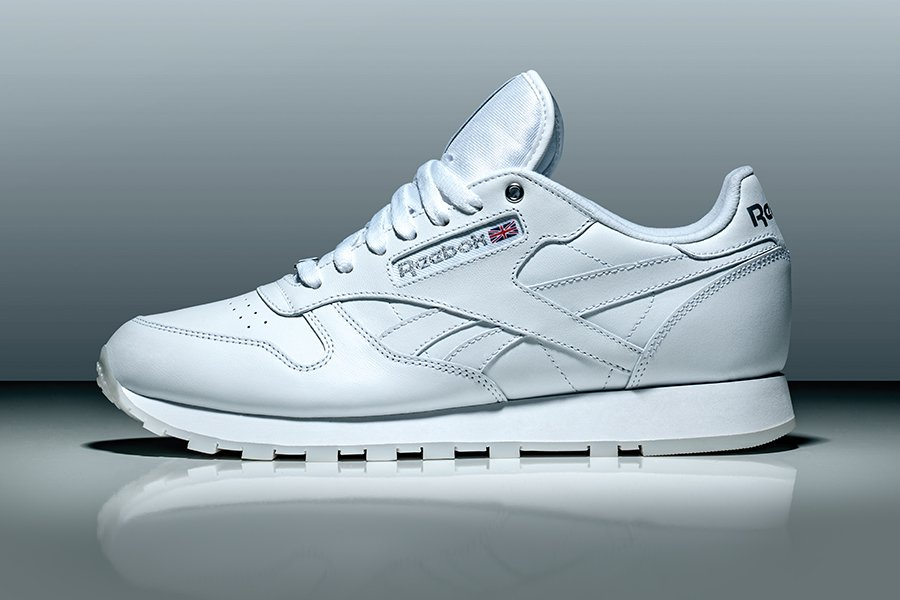 reebok-classics-white-collection-4