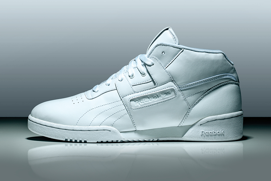 reebok-classics-white-collection-5
