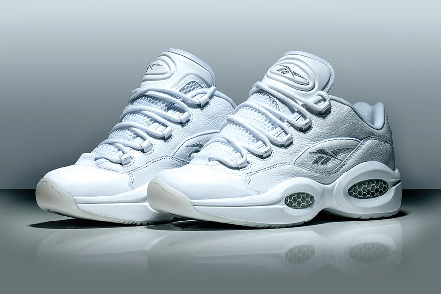 reebok-classics-white-collection-6