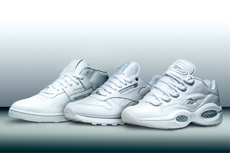 reebok-classics-white-collection-7