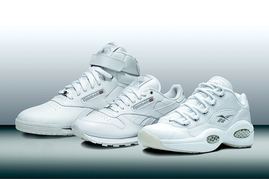 reebok-classics-white-collection-8