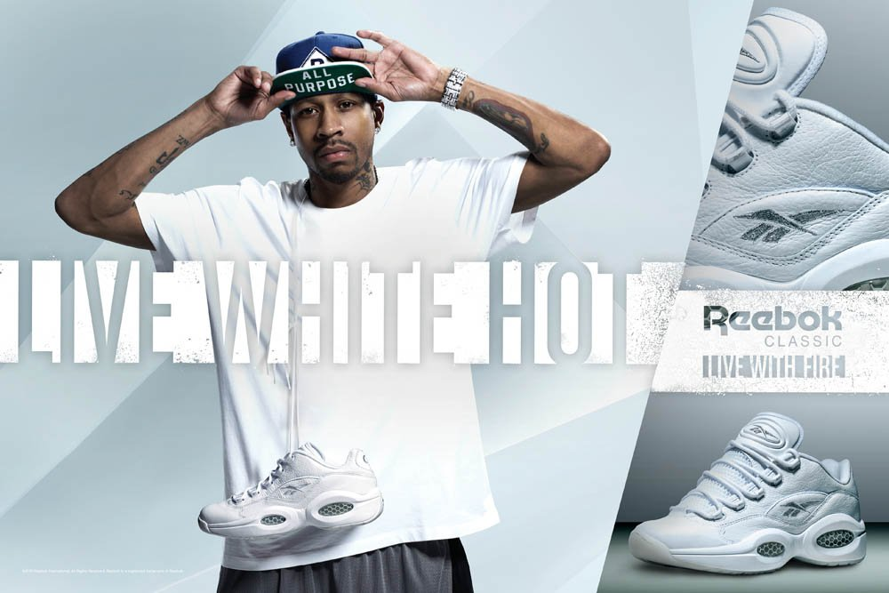 reebok-classics-white-collection-9