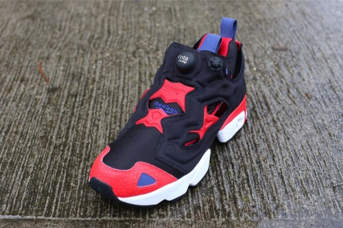 reebok-insta-pump-fury-black-red-royal-2