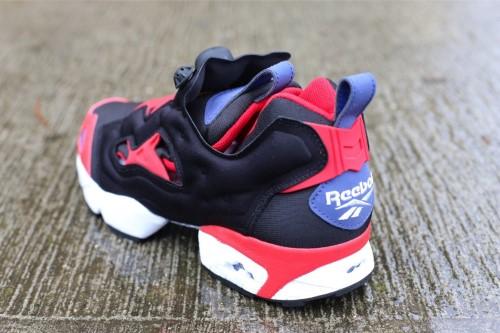 reebok-insta-pump-fury-black-red-royal-3
