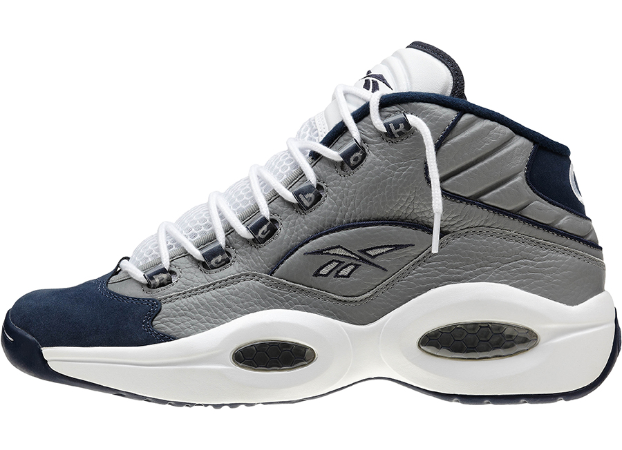 reebok-question-mid-georgetown-official-images-2