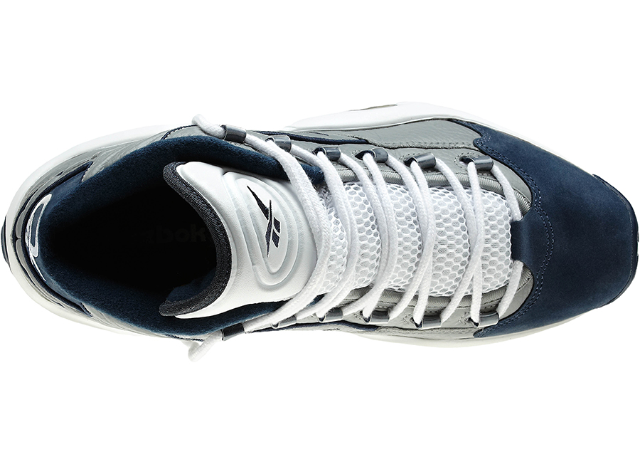 reebok-question-mid-georgetown-official-images-4