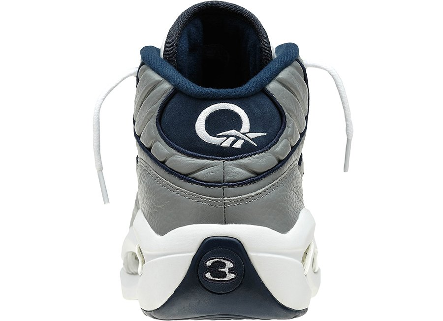 reebok-question-mid-georgetown-official-images-6