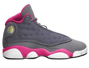 sports shoes edf6f ed536 ... clearance release reminder air jordan xiii 13 gs cool 19579 35853