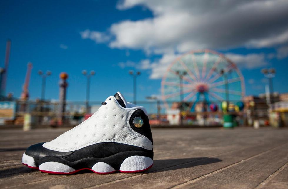 release-reminder-air-jordan-xiii-13-white-true-red-black