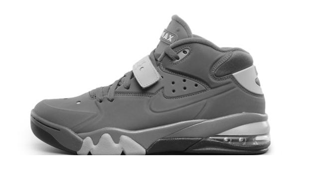 release-reminder-nike-air-force-max-2013-dark-
