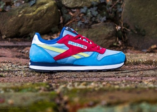 release-reminder-packer-shoes-reebok-classic-leather-aztec-1