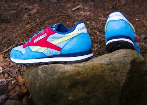 release-reminder-packer-shoes-reebok-classic-leather-aztec-2