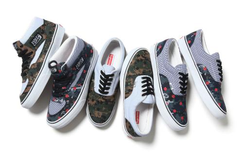 supreme-comme-des-garcons-shirt-vans-2013-collection-1