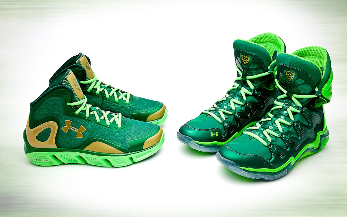 under-armour-spine-bionic-charge-bb-st-patricks-day-pack-1