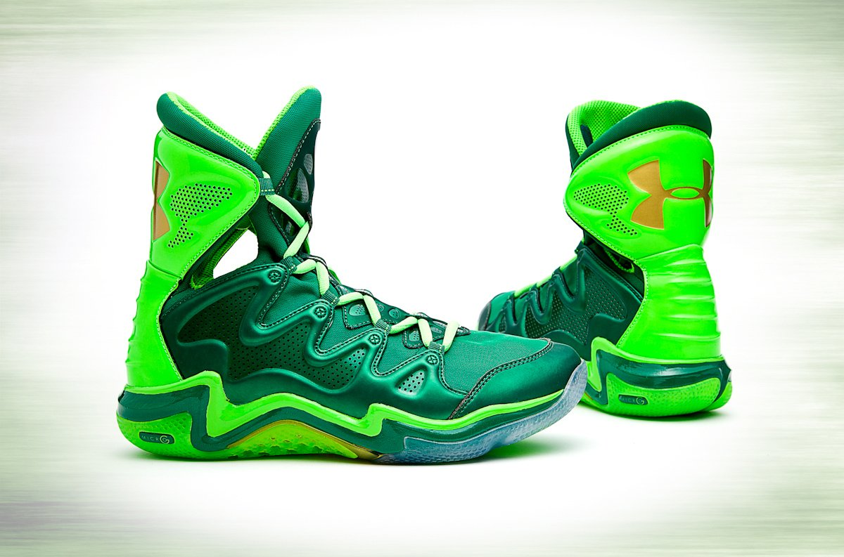 under-armour-spine-bionic-charge-bb-st-patricks-day-pack-4