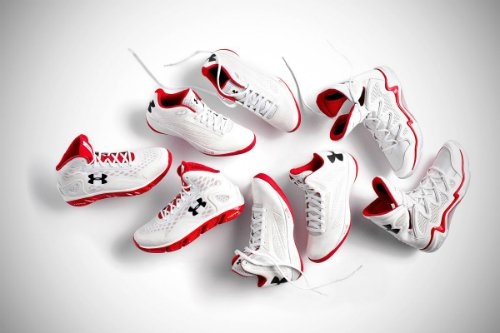university-of-maryland-under-armour-white-ops-collection