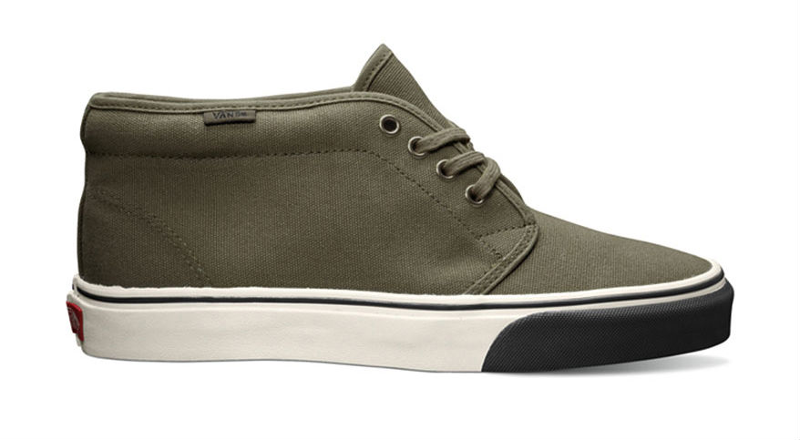 vans-workwear-pack-spring-2013-1