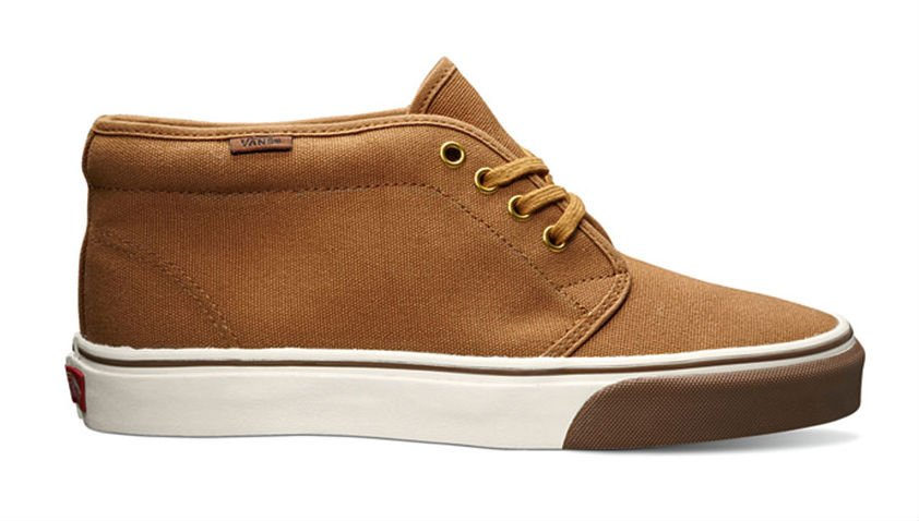 vans-workwear-pack-spring-2013-2