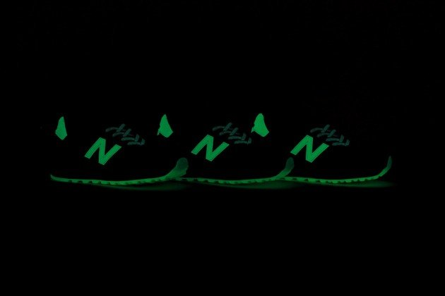Concepts x New Balance 574 Northern Lights Pack 2