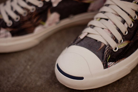 9cbb6d3d73d7 converse jack purcell navy floral now available 3