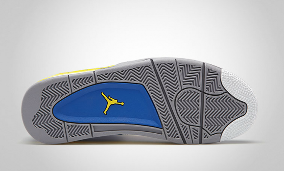 Jordan Son of Mars Low Do the Right Thing 3