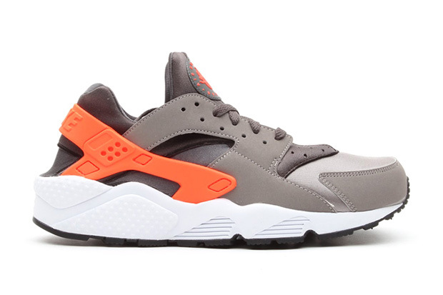 Nike 2013 Spring Summer Air Huarache