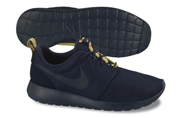 Nike 2013 Spring Summer Roshe Run Collection 2