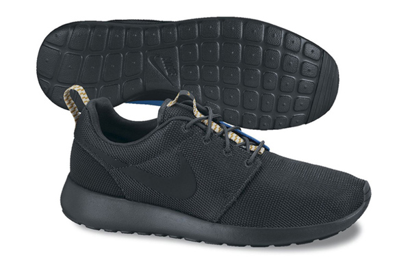 Nike 2013 Spring Summer Roshe Run Collection 3