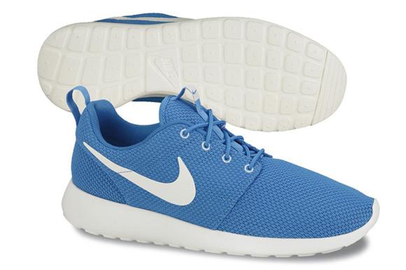 Nike 2013 Spring Summer Roshe Run Collection 4