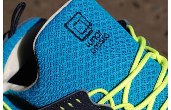 Nike Lunar Presto Neo Turquoise Volt 4