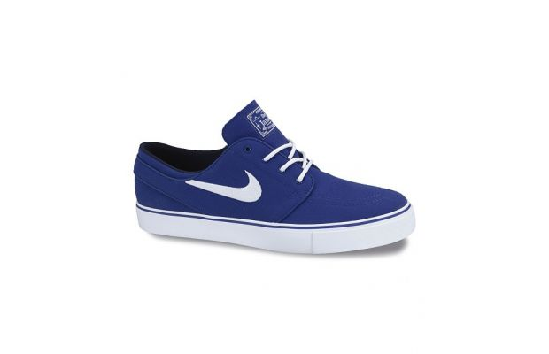 Nike SB Zoom Stefan Janoski Royal White