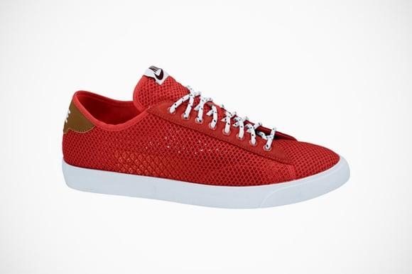 Nike Sportswear 2013 Spring Summer Tennis Classic AC Mesh 6