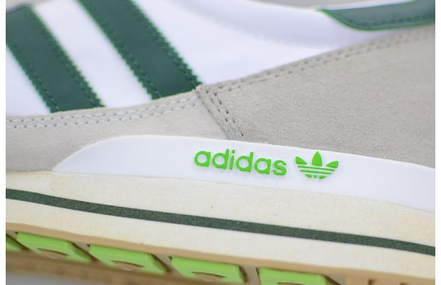 United Arrows x adidas Originals ZX 500 OG UA 4