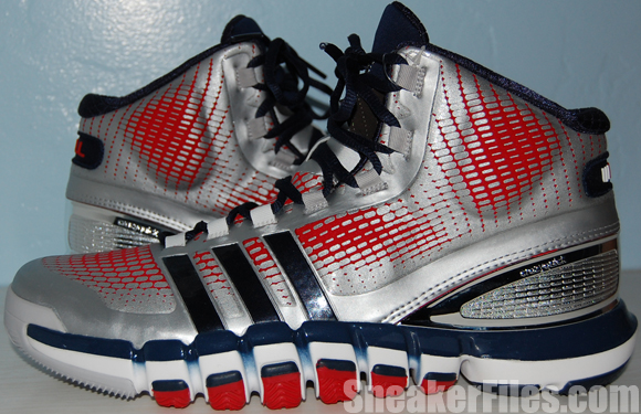adidas crazyquick basketball shoes john wall