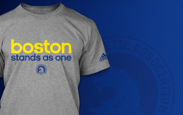 adidas-boston-stands-as-one-tribute-tee-raises-over-1-million
