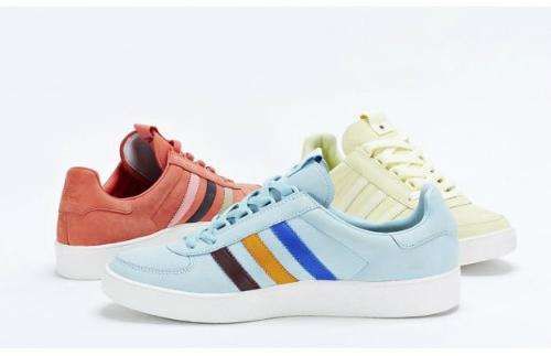 adidas-consortium-adicolor-30th-anniversary-pack-1