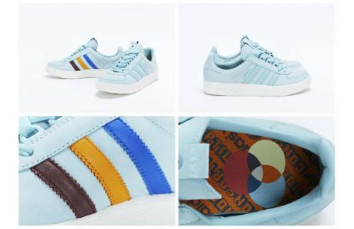 adidas-consortium-adicolor-30th-anniversary-pack-2
