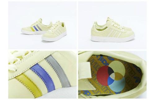 adidas-consortium-adicolor-30th-anniversary-pack-3