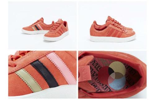 adidas-consortium-adicolor-30th-anniversary-pack-4