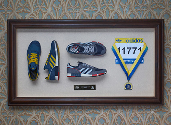 adidas-consortium-boston-super-og-pack-1